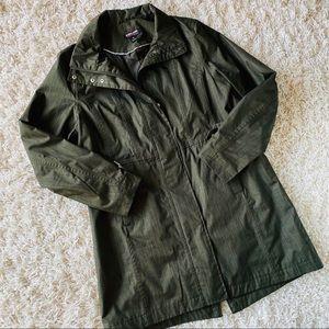 Kirkland Outerwear Jacket